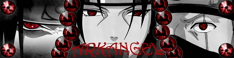 hola!! soy sasuke-chan ^^ Arkang10
