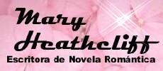 La dama del antifaz de Jo Beverly Espa210