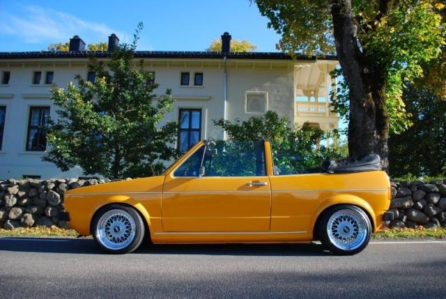 les cab..... Dsc_0110