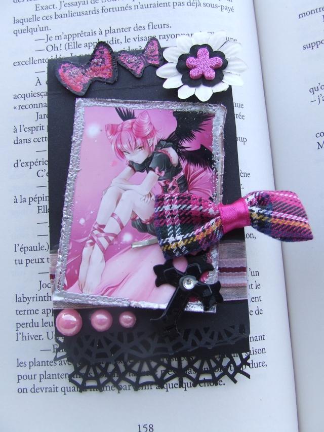 SCRAPBOOKING : Le style de Marly  Dscf8411