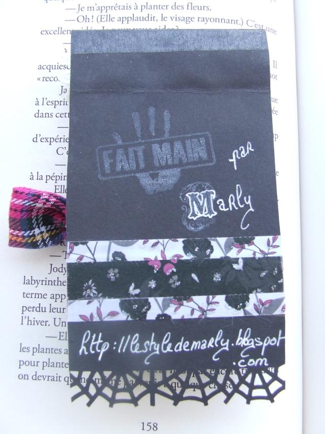 SCRAPBOOKING : Le style de Marly  Dscf8412