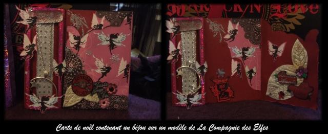 SCRAPBOOKING : Le style de Marly  Manon210
