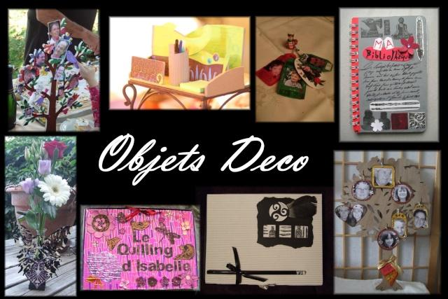 SCRAPBOOKING : Le style de Marly  Objets10