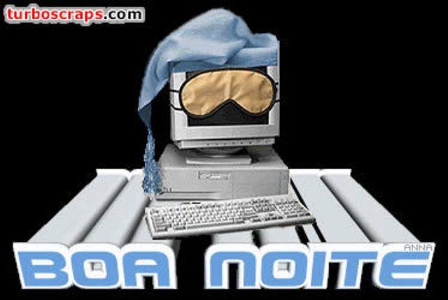 A história do computador Boa_no10