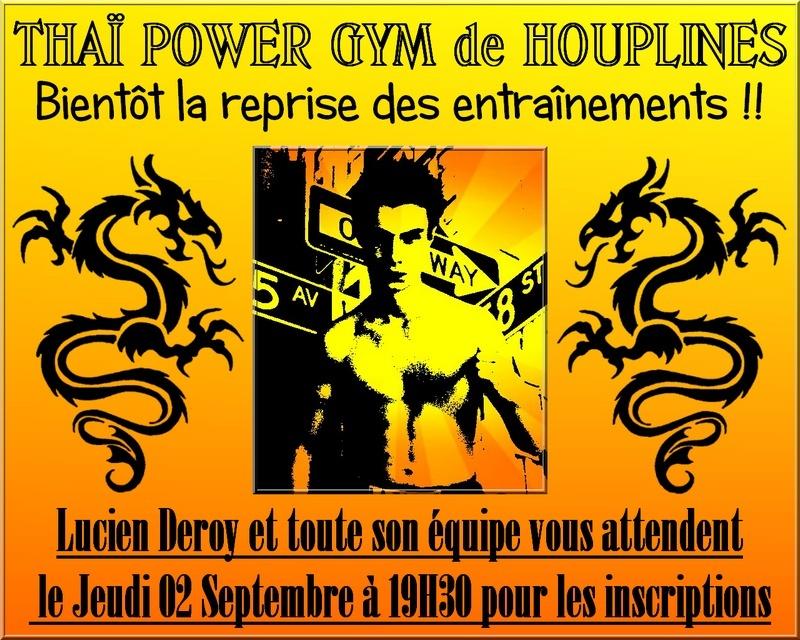 HORAIRES DES ENTRAINEMENTS 2011/2012 Montag11
