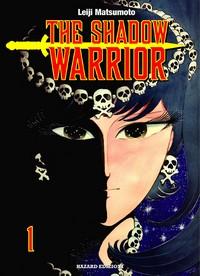 the shadow warrior Shadow10