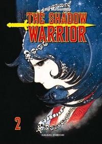 the shadow warrior Shadow11