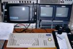 تجهيزات استوديوهات التلفزيون 150px-11