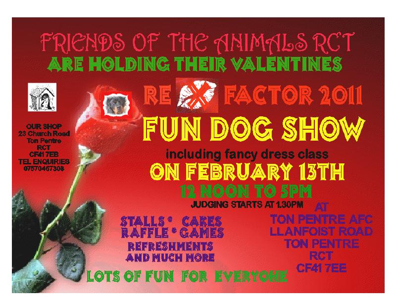 FOA Valentine Dog Show 13 Feb 2011 Rexfac10