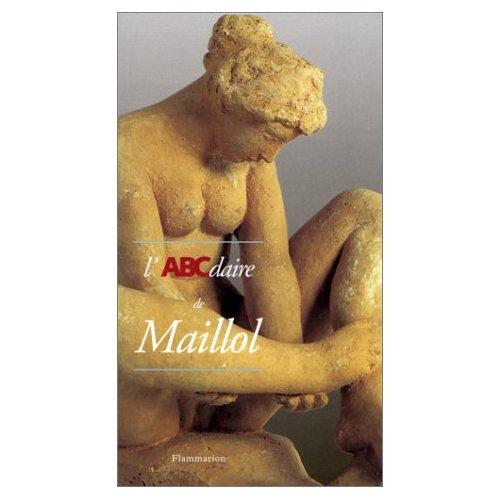 Livres et sculpture, divers, placard. 41qve810