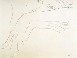 Henri Matisse Henrim10