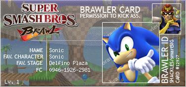 Official Brawl match finder! Itwir512