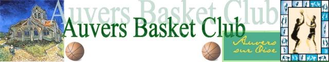 Forum Auvers basket club