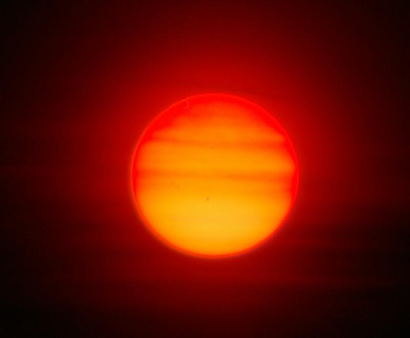 Mon transit de Vénus Imgp5310