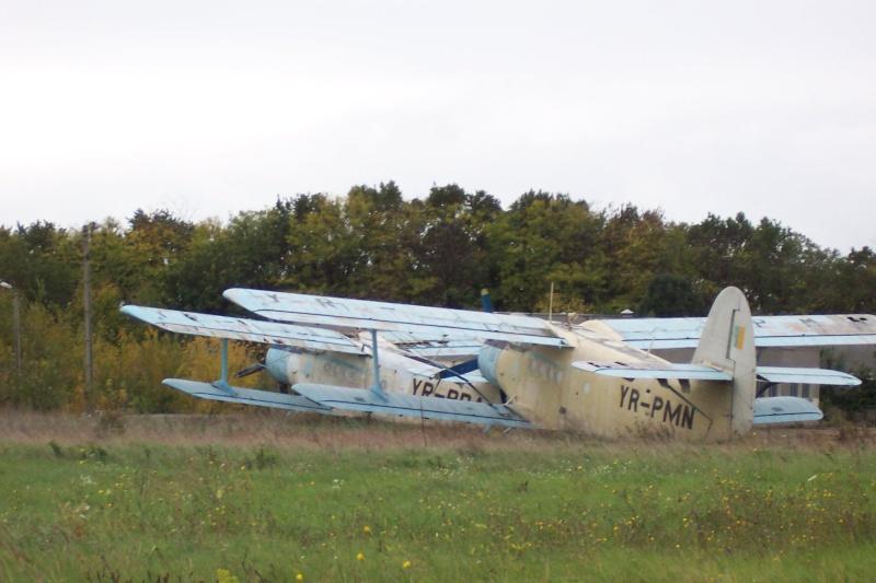 Antonov An-2 - Pagina 5 Iasi_111