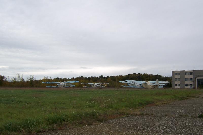 Antonov An-2 - Pagina 5 Iasi_113