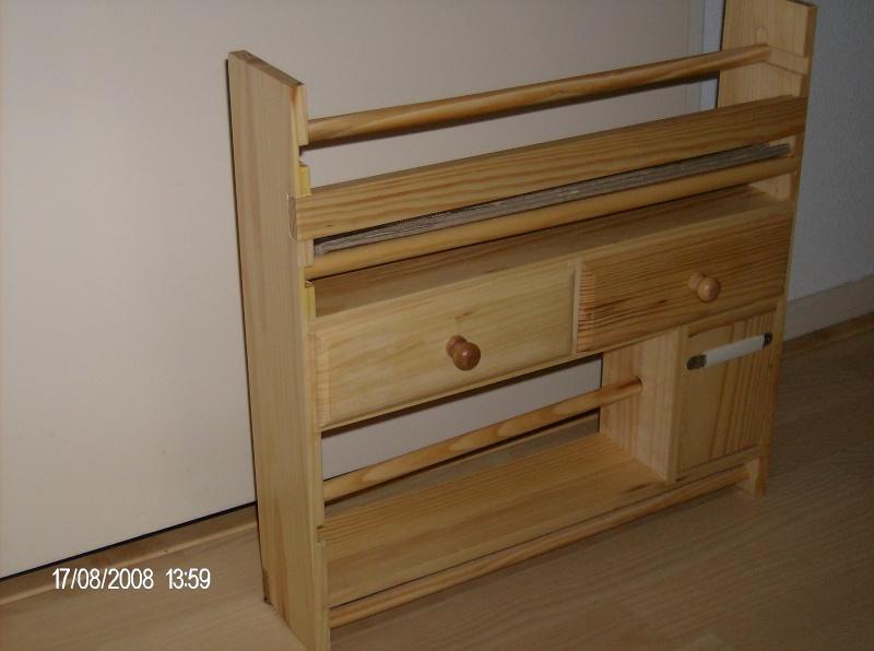 few items for sale Keuken10