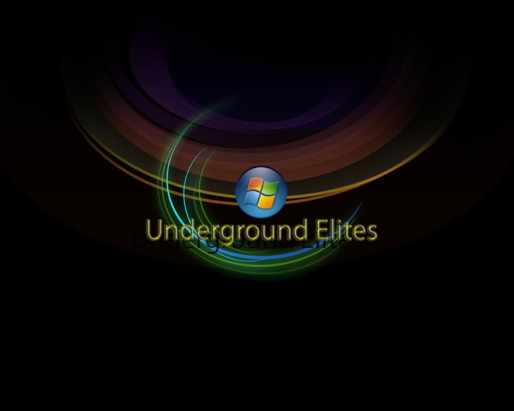 Underground Elites WALLPAPER! Underg11
