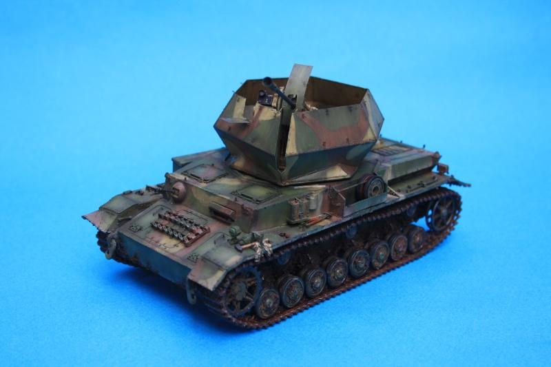 """GB """" Panzer IV """" Img_3110"""