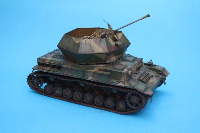 """GB """" Panzer IV """" Img_3111"""
