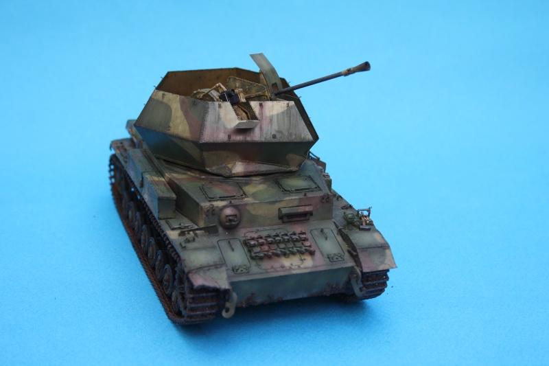 """GB """" Panzer IV """" Img_3112"""