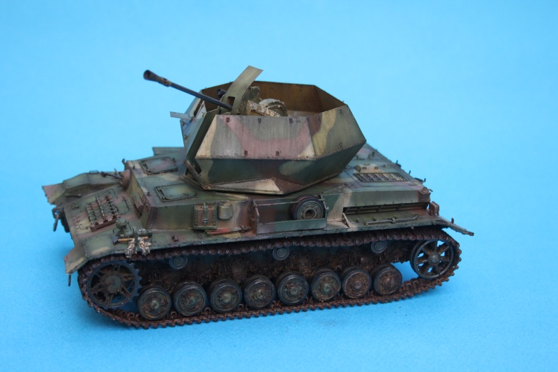 """GB """" Panzer IV """" Img_3113"""