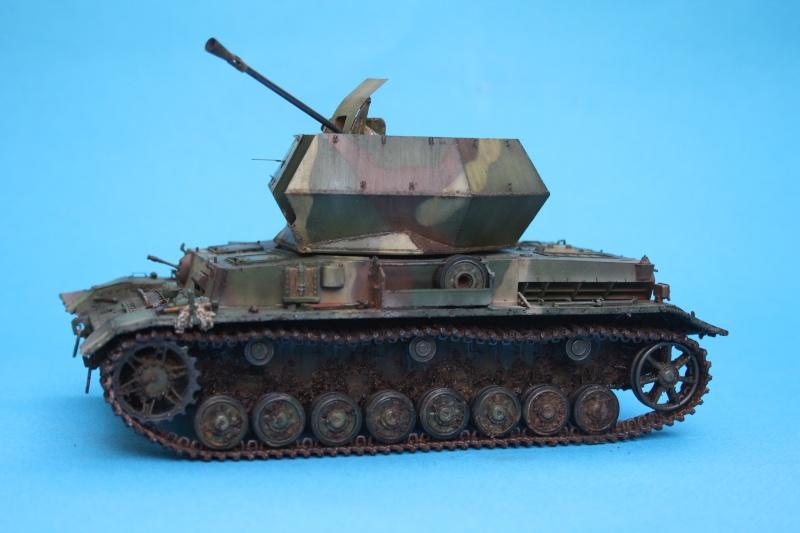 """GB """" Panzer IV """" Img_3114"""