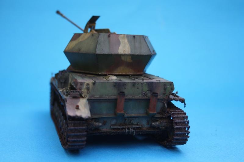 """GB """" Panzer IV """" Img_3115"""