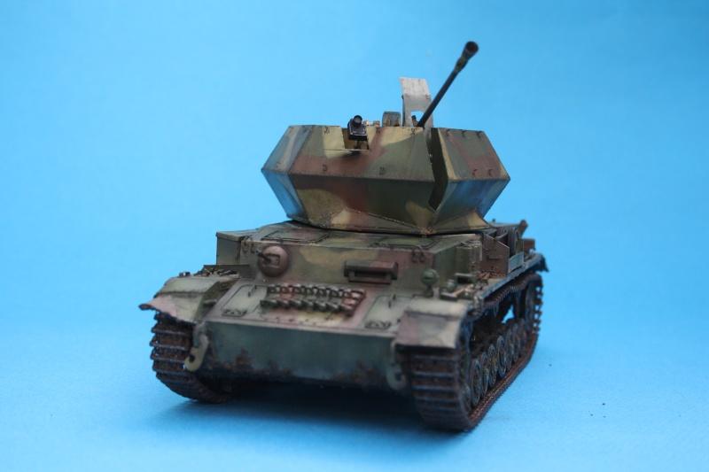 """GB """" Panzer IV """" Img_3116"""