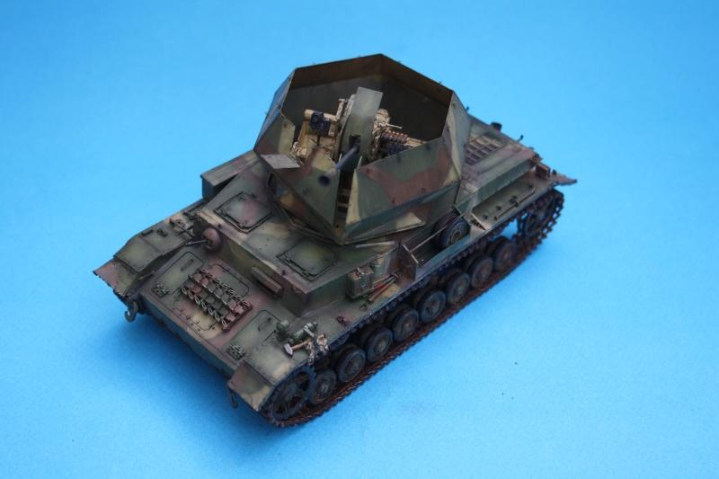 """GB """" Panzer IV """" Img_3117"""