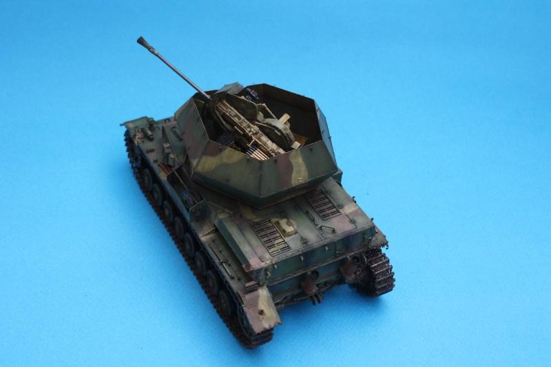 """GB """" Panzer IV """" Img_3118"""