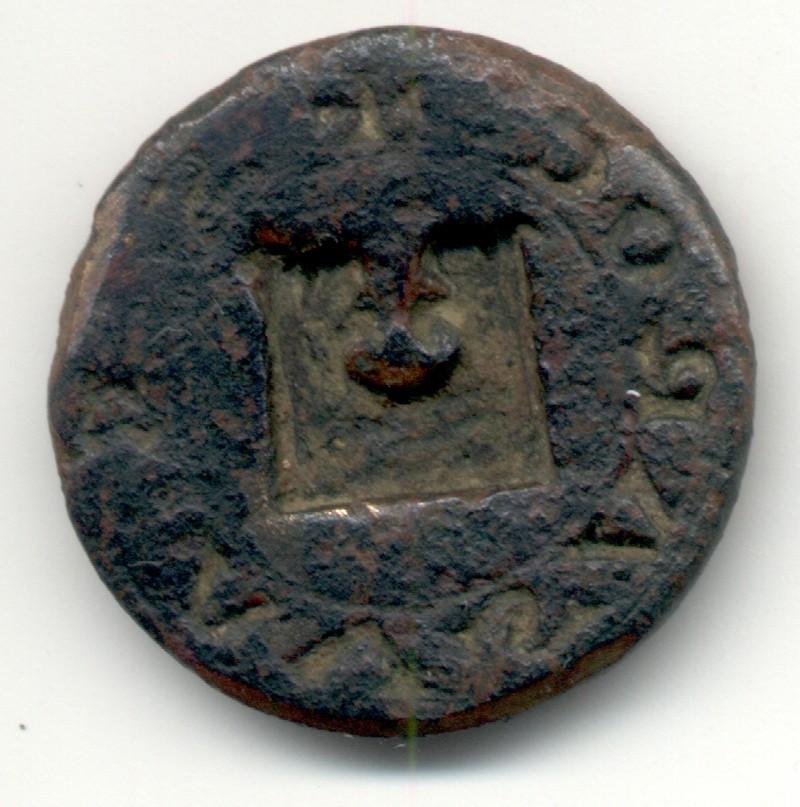 Identificación SIGILLUM Medieval Sellot10