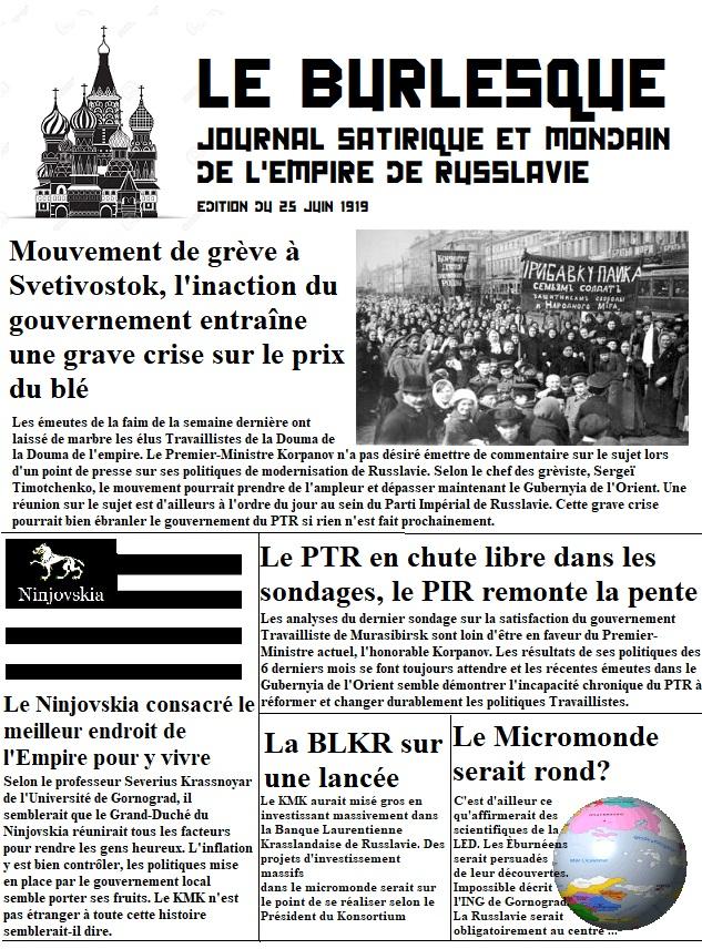 Le Burlesque 25_jui10