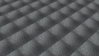 Créer une texture à partir d'un echantillon Textur10