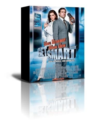 Get Smart (2008) Get_sm10
