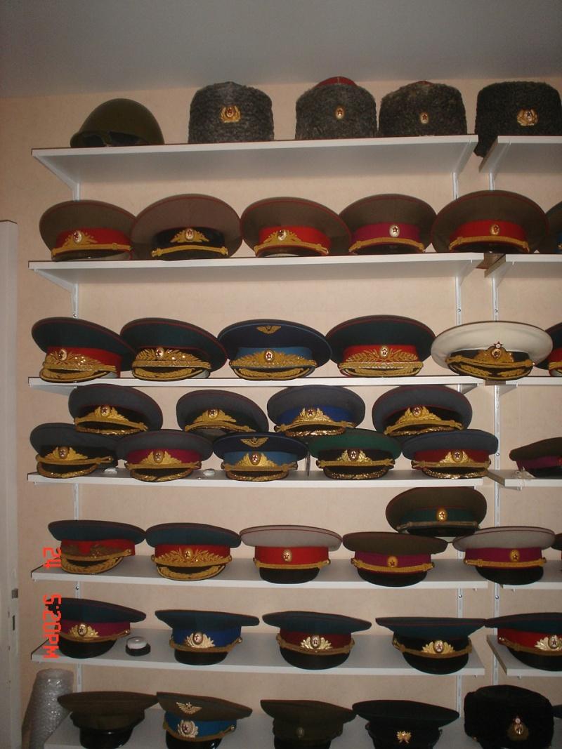 Ma collection de casquettes Dsc04717
