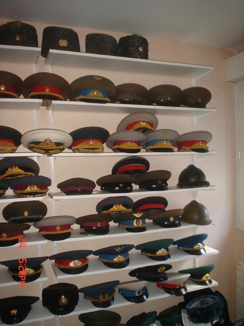 Ma collection de casquettes Dsc04719