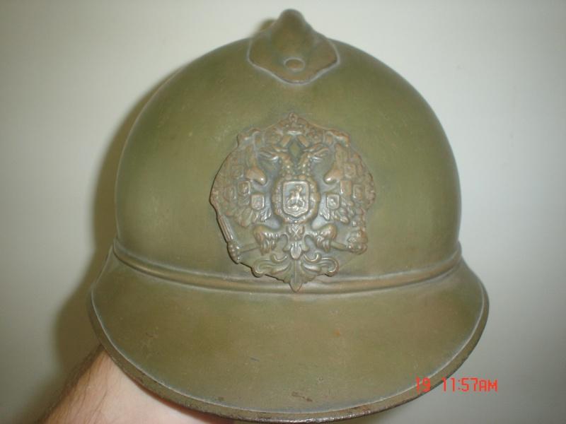 Ma collection de casquettes Dsc04723
