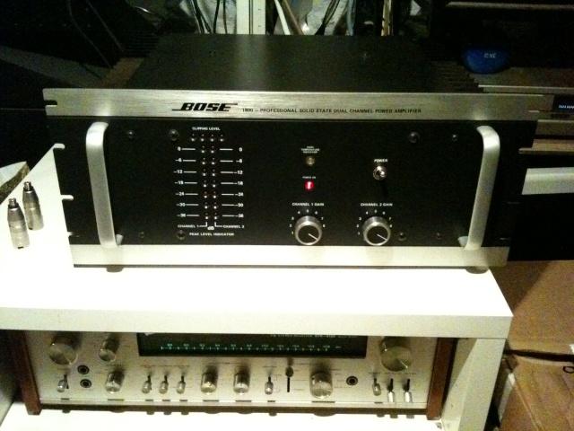 Systèmes en Bi-amp - Page 3 Photo_10
