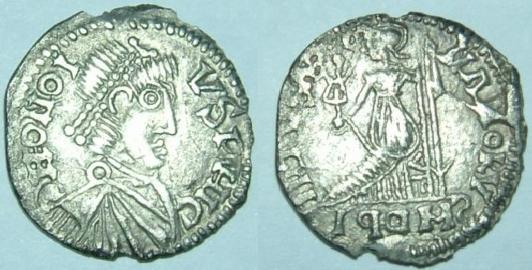 romaine à id  106410
