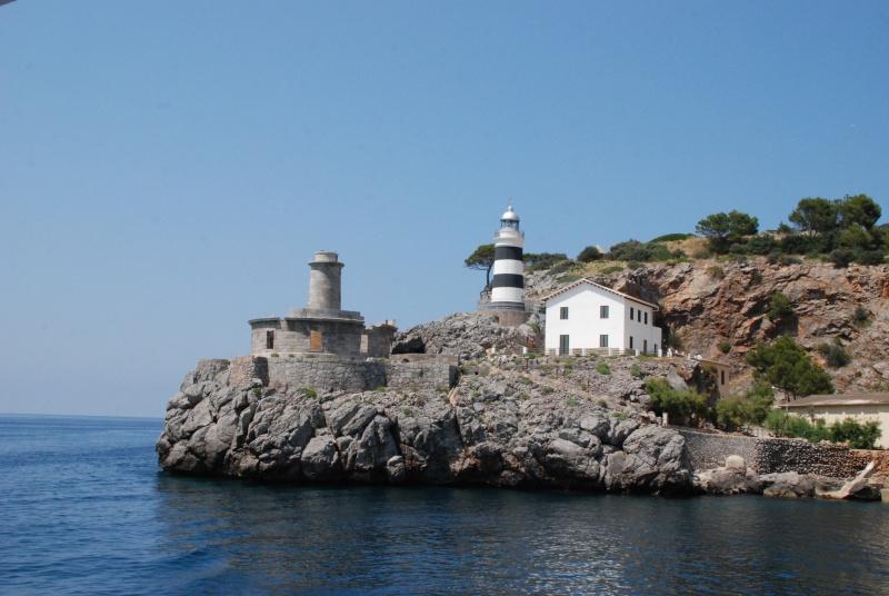 phare de puerto de soller Dsc_0210