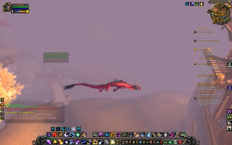Myst of Pandaria screenshot - Page 3 Wowscr11