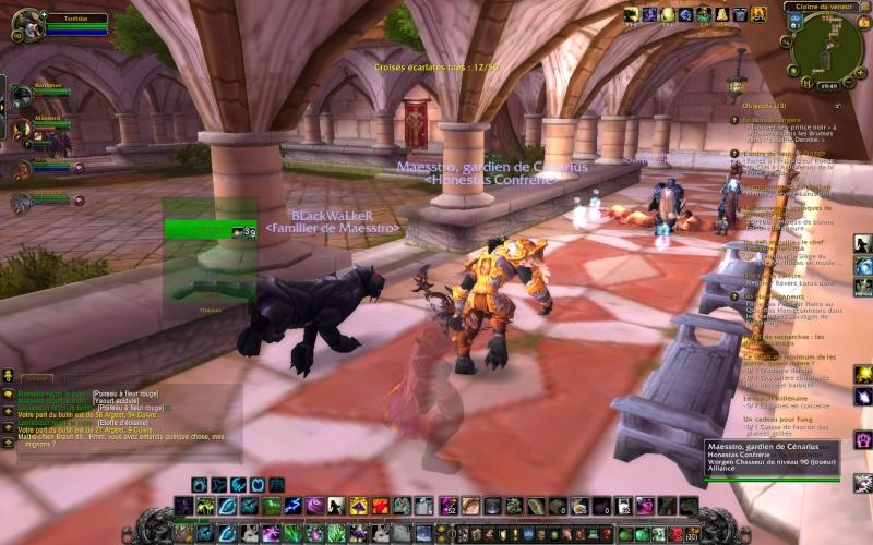 Myst of Pandaria screenshot - Page 3 Wowscr12