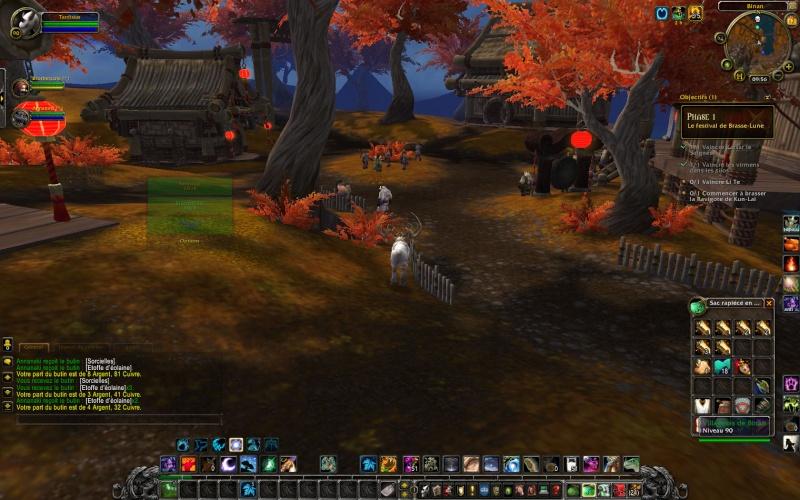 Myst of Pandaria screenshot - Page 3 Wowscr15