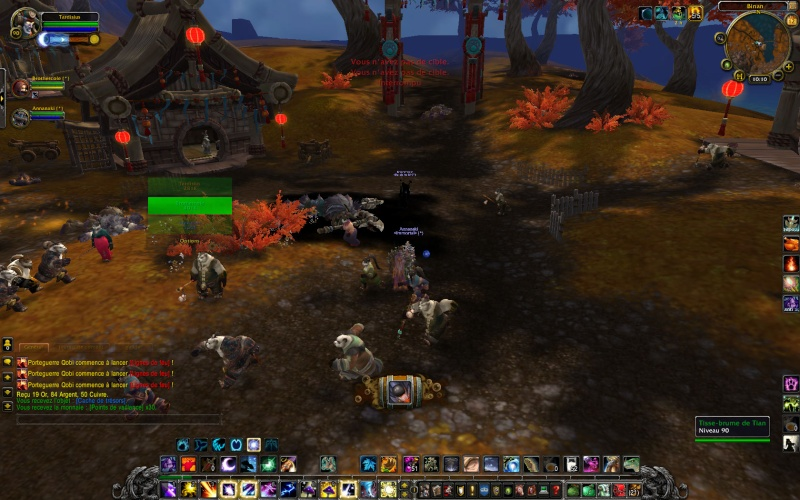 Myst of Pandaria screenshot - Page 3 Wowscr16