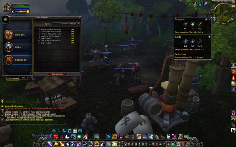 Myst of Pandaria screenshot - Page 3 Wowscr17