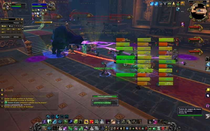 Myst of Pandaria screenshot - Page 3 Wowscr18