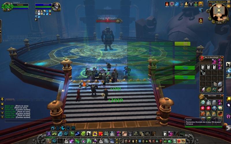 Myst of Pandaria screenshot - Page 3 Wowscr19