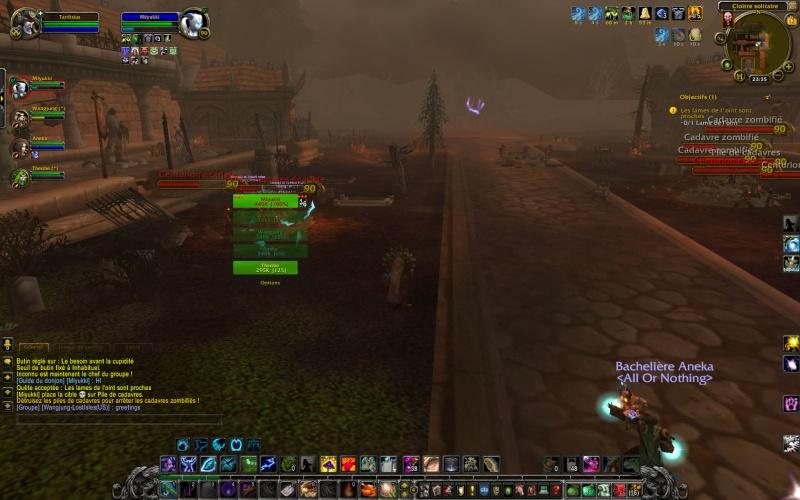 Myst of Pandaria screenshot - Page 3 Wowscr21