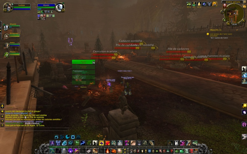 Myst of Pandaria screenshot - Page 3 Wowscr22